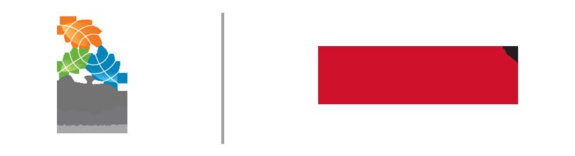 Test Report Form (TRF) - IELTS Canada