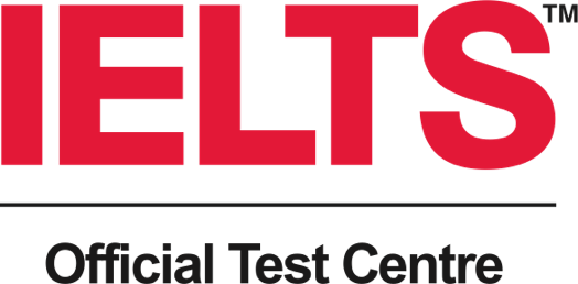 Test Fee - IELTS Canada